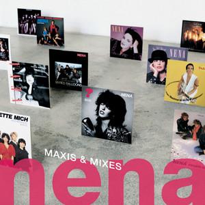 Maxis & Mixes - Nena