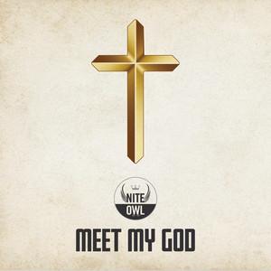 Meet My God
