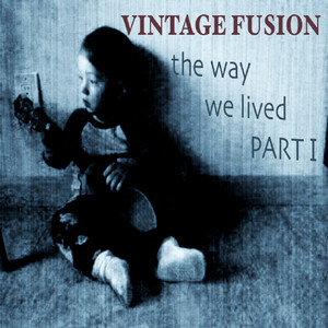Truth from Lies by Vintage Fusion
