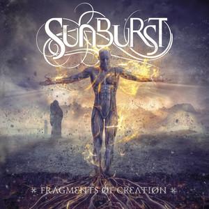 Forevermore by Sunburst