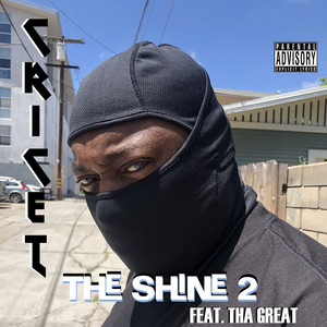 The Shine 2 (feat. Tha Great)