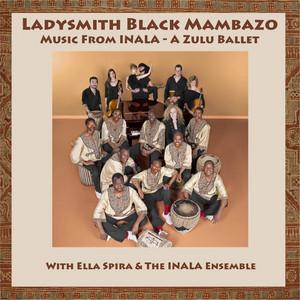 Music From Inala: A Zulu Ballet