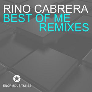 Best Of Me - Remixes