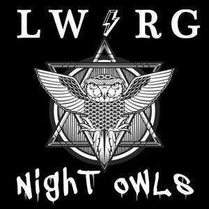 Night Owls album