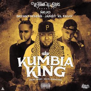 Kumbia King