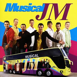 Busão do Jm by Musical JM, Sandro Coelho