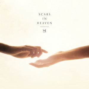 Casting Crowns - Scars in Heaven Mp3 Download
