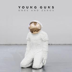 Ones And Zeros (Deluxe)