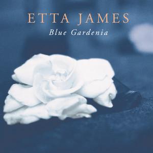 Blue Gardenia album