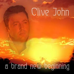 Clive John