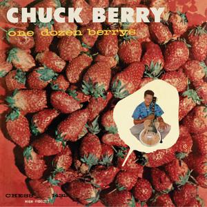One Dozen Berry's album