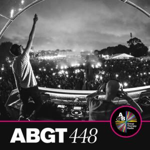 Amber (ABGT448)