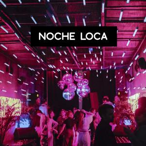 Noche Loca