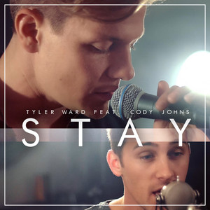 Stay (feat. Cody Johns)