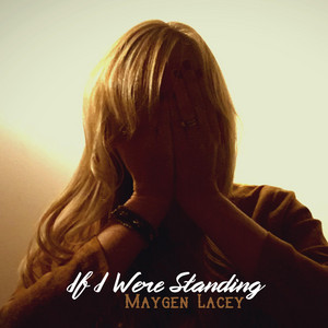 If I Were Standing
