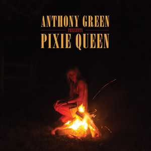 You'll Be Fine by Anthony Green