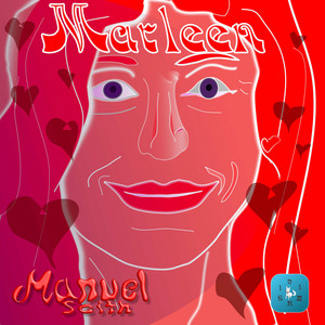 Marleen - Pt. 04 by Manuel Seith