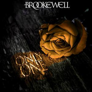 BrookeWell