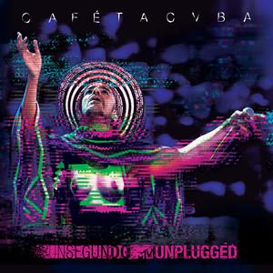 Un Segundo MTV Unplugged album