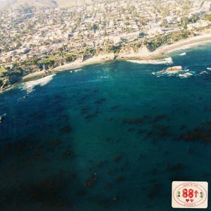 California (feat. Jackson Wang & Warren Hue) [Remix]
