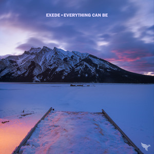 Everything Can Be