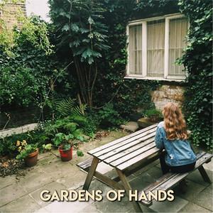 Gardens of Hands