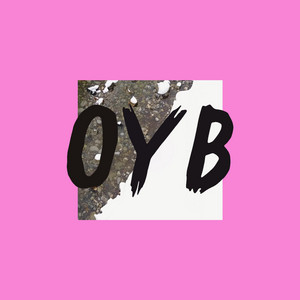 O.Y.B. (Oh Yeah Baby) [feat. Lil' jetski]