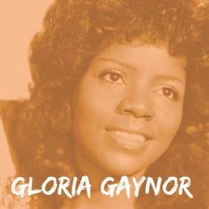 Gloria Gaynor album