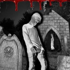 ##DEPARTURE666 (Living To Die...)