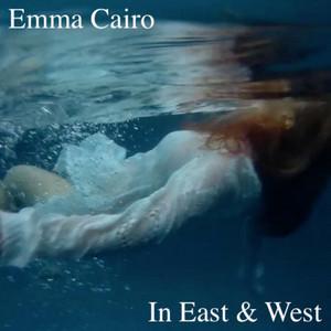 In East & West album