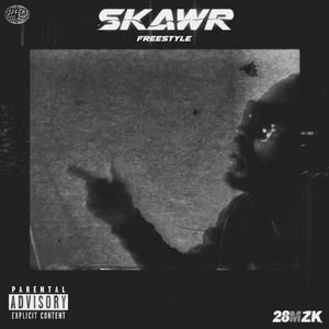 Skawr (Freestyle)