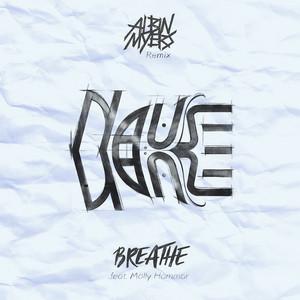 Breathe (Albin Myers Remix)