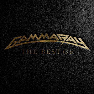 To the Metal - Remastered by Gamma Ray