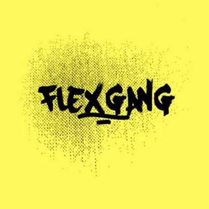 Flexgang
