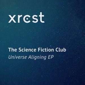 Universe Aligning EP