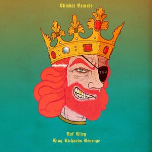 King Richard's Revenge