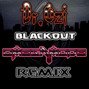 Blackout (OmegaMode Remix)