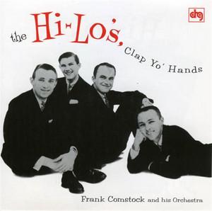 Clap Yo' Hands album