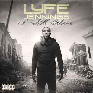 I Still Believe (Deluxe)