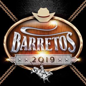 Barretos 2019
