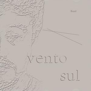 Vento Sul album