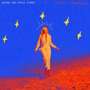 Under the Same Stars (Coast Modern Remix)