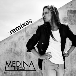 Medina - Ensom