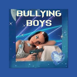 BULLYING BOYS