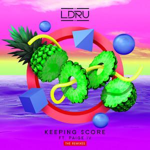 Keeping Score (Remixes) (feat. Paige IV)