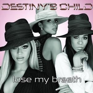 Lose My Breath (Remix 2 Pak)