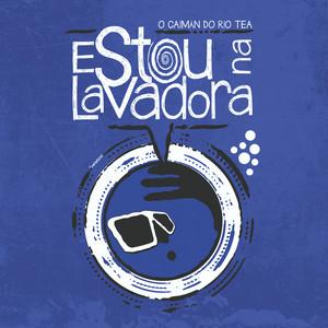 O Caiman Do Rio Tea