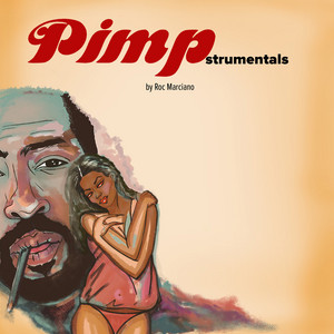 Pimpstrumentals
