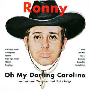 Oh My Darling Caroline