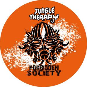 Jungle therapy, vol. 17